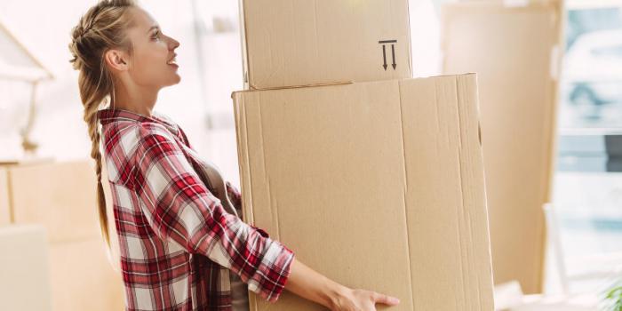 Quand faut-il déménager pour payer moins cher ?