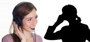 Appel-téléphonique