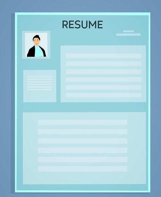 Rédiger un CV en anglais : les éléments essentiels