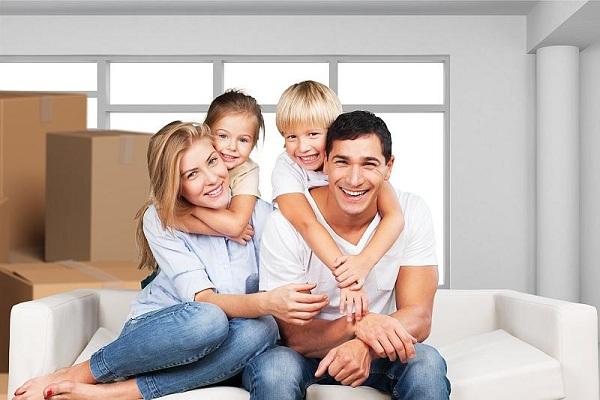 Comment économiser vos dépenses et déménager rapidement ?
