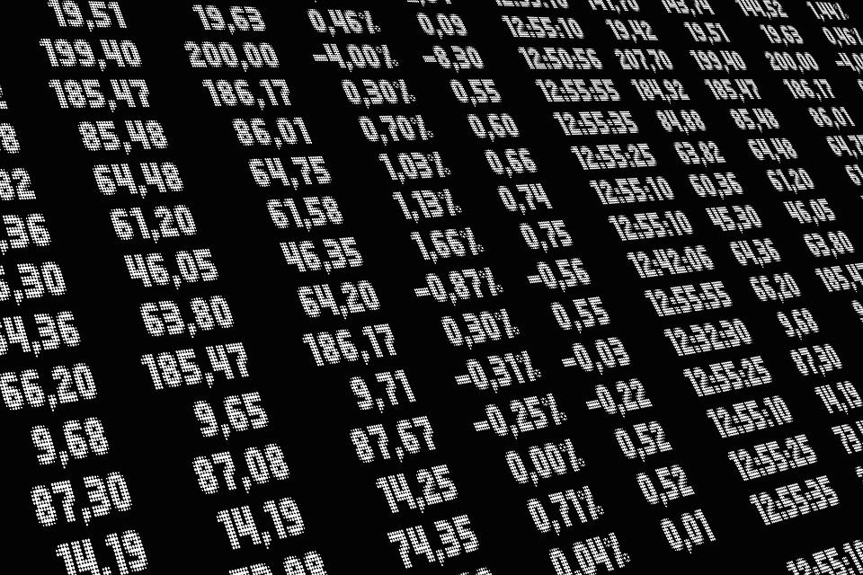 Quel est le montant du dividende BNP Paribas ?