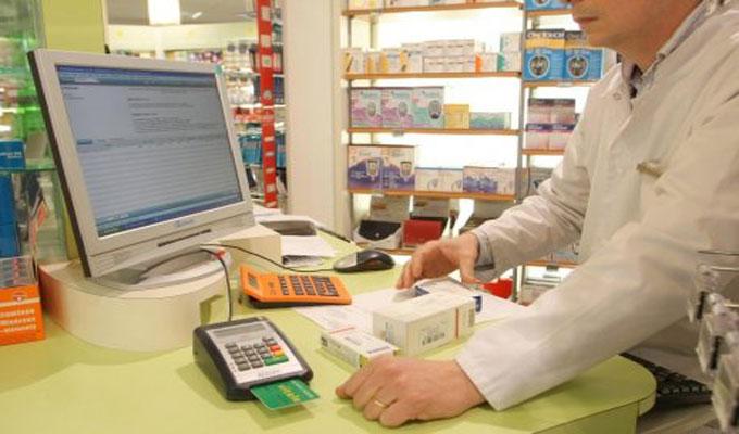7 questions sur la pharmacie en ligne