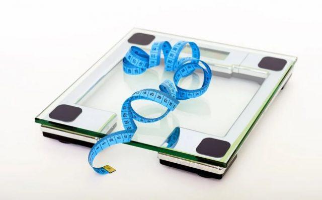 Bien être : quelques astuces pour perdre du poids