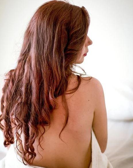 Prendre soin de ses cheveux : comment choisir son shampoing ?