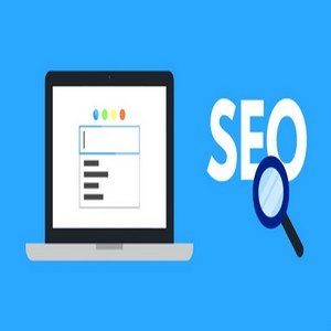 Pourquoi le SEO est-il important pour un site web