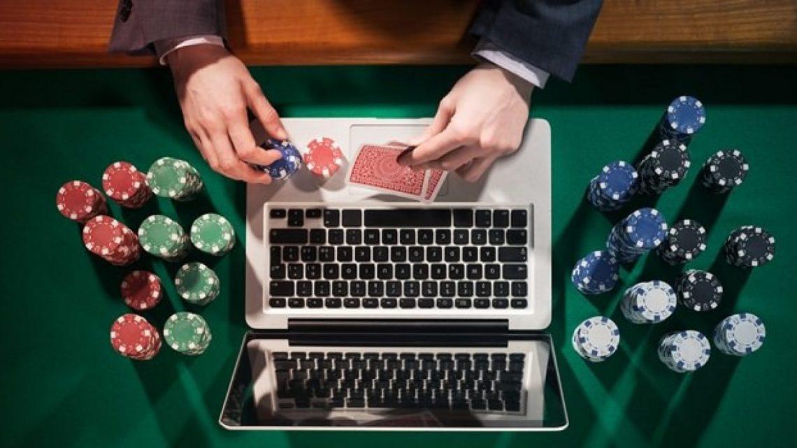 Comment choisir votre casino en ligne?