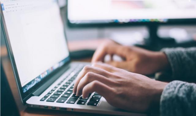 Quel rédacteur pour la création de votre contenu ?