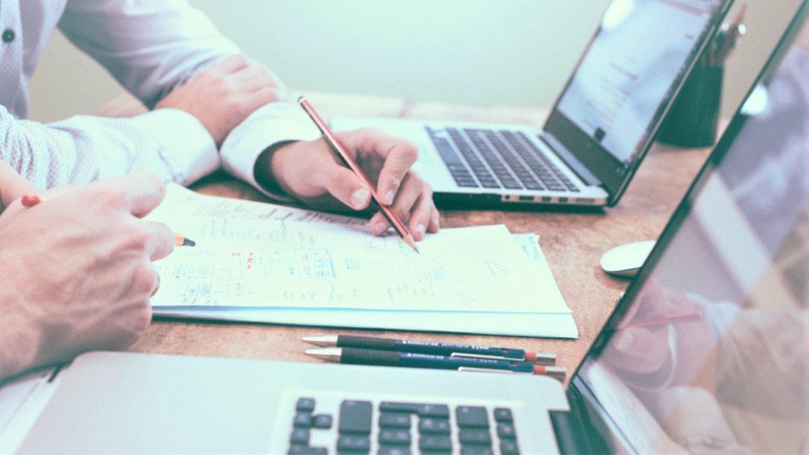 Aide juridique en ligne pour plus d'efficacité et de transparence