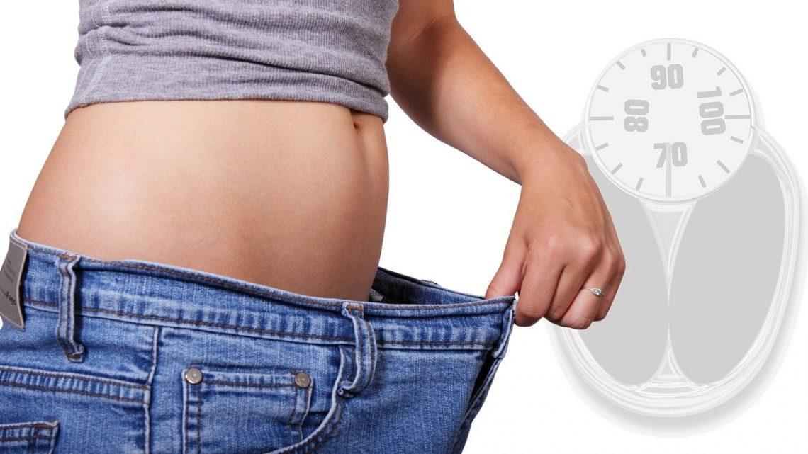 Les jus de légumes et les jus de fruits pour perdre du poids
