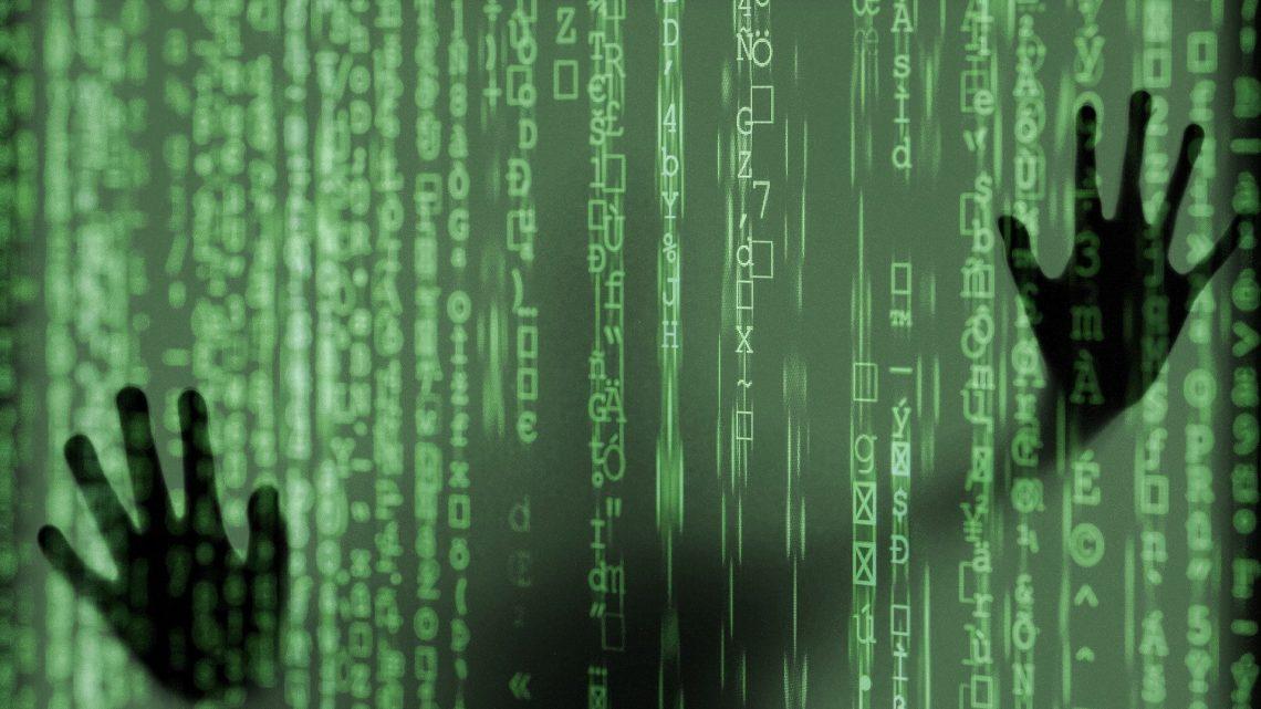 7 façons de sécuriser votre site Web contre les gremlins