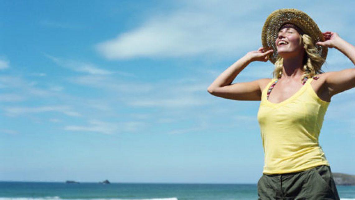 Tourisme : 5 Conseils pour préparer et réussir votre séjour