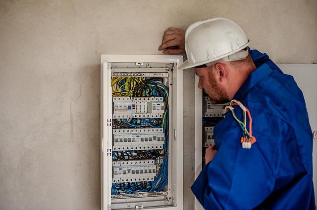 Comment détecter une fuite d'électricité chez soi ?