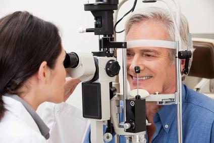 Différence entre un ophtalmologiste, un optométriste et un opticien