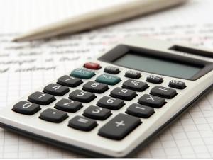 Pourquoi vous payez votre expert-comptable ?